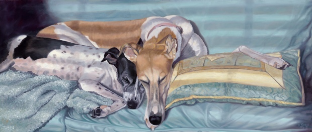 Dreaming Dogs copy for TAM